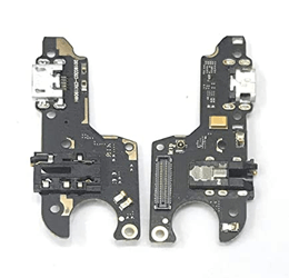 Infinix Hot 2 Charge Port Repair