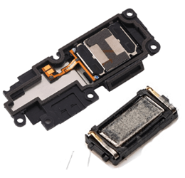 Nexus 6P Speaker Repair